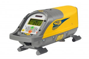 spectra-precision-dg511-pipe-laser-category.jpg