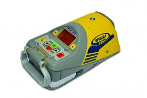 spectra-precision-dg613-pipe-laser-category.jpg