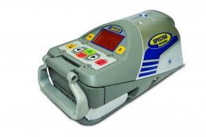 spectra-precision-dg813-pipe-laser-category.jpg