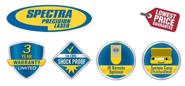 spectra-precision-ll100n-system-package-feature-icons.jpg